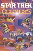 Star Trek Celebrations