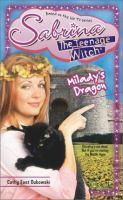 Milady's Dragon