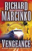 Rogue Warrior: Vengeance