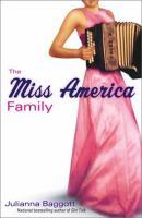 Miss America Family