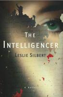 The Intelligencer