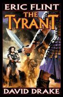 The Tyrant