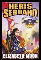 Heris Serrano
