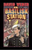 On Basilisk Station