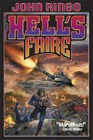 Hell's Faire