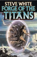 Forge of the Titans