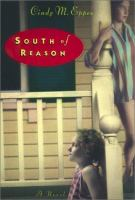 South Of Reason
