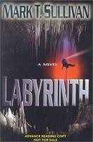 Labryinth