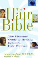 The Hair Bible