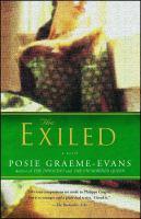 The exiled : a novel