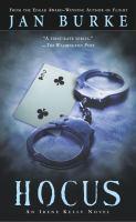 Hocus : An Irene Kelly Novel