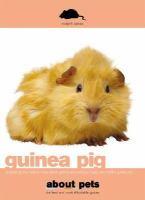 The Guinea Pig