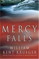 Mercy Falls