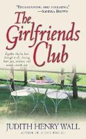 The Girlfriends Club
