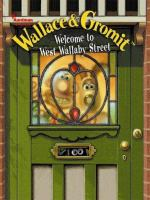 Welcome to West Wallaby Street