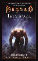 The Sin War