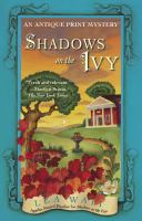 Shadows on the Ivy