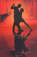 Swedish Tango