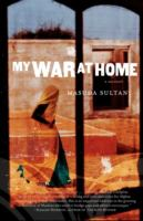 My War at Home