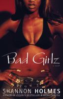 Bad Girlz