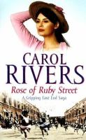 Rose of Ruby Street