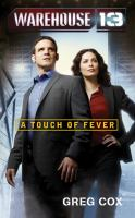 A Touch of Fever