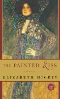 The Painted Kiss
