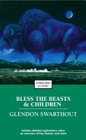 Bless the Beasts and Children