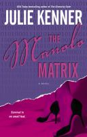 The Manolo Matrix