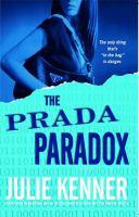 Prada Paradox