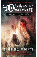 30 Days Of Night : Eternal Damnation