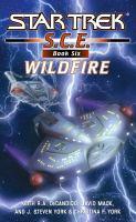 Wildfire (#6)