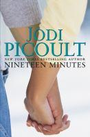Nineteen Minutes
