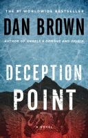 Deception Point