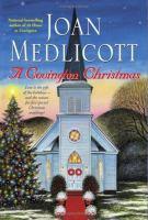 A Covington Christmas