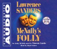 McNally's Folly