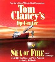 Tom Clancy's Op Center