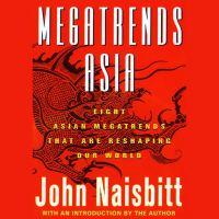 Megatrends Asia (abridged)