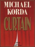 Curtain (abridged)