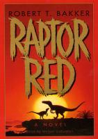Raptor Red (abridged)