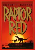 Raptor Red (abridged)