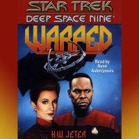 Star Trek, Deep Space Nine
