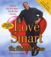 Love Smart
