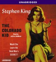 The Colorado Kid