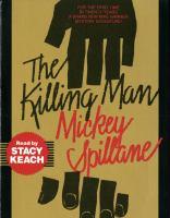 Killing Man (abridged)