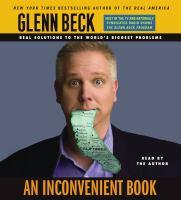 An Inconvenient Book