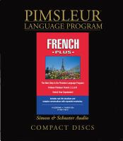 French Plus