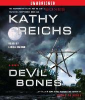 Devil Bones