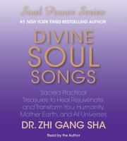 Divine Soul Song