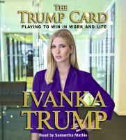 The Trump Card